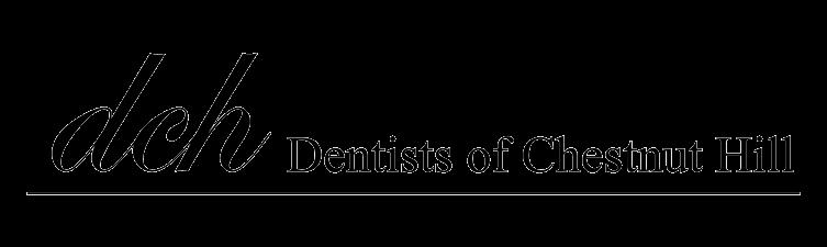 Instructions Following Wisdom Teeth 3rd Molars Removal Post Op